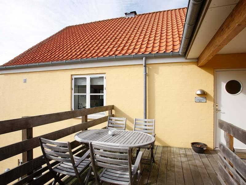 Zusatzbild Nr. 02 von Ferienhaus No. 26709 in Skagen