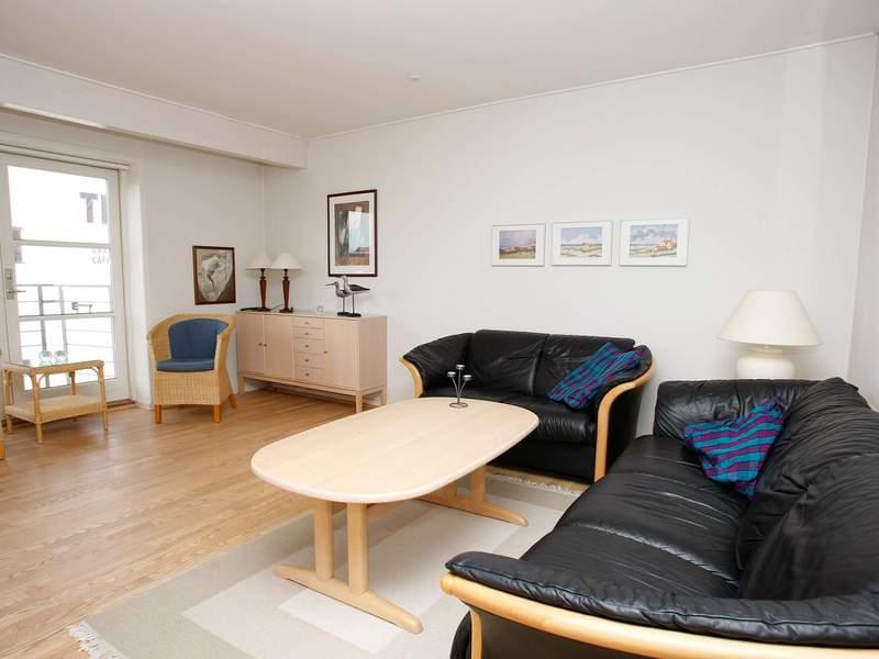 Zusatzbild Nr. 03 von Ferienhaus No. 26709 in Skagen
