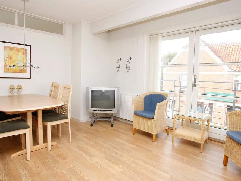 Zusatzbild Nr. 04 von Ferienhaus No. 26709 in Skagen