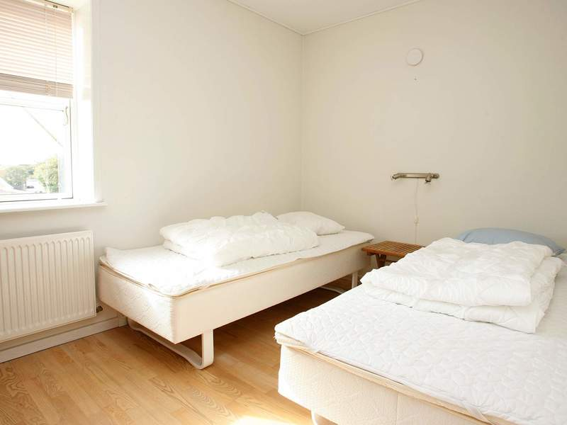 Zusatzbild Nr. 07 von Ferienhaus No. 26709 in Skagen
