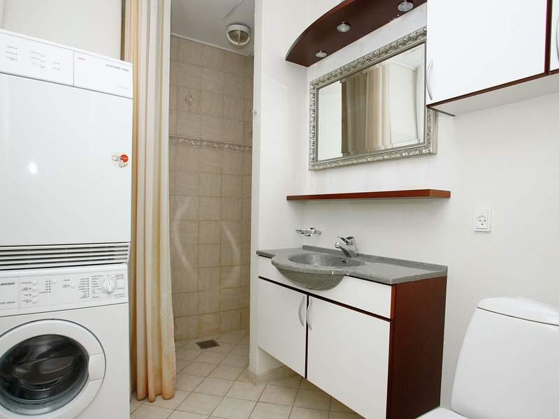 Zusatzbild Nr. 08 von Ferienhaus No. 26709 in Skagen