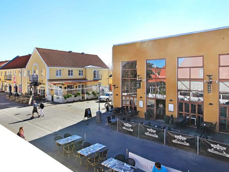 Umgebung von Ferienhaus No. 26712 in Skagen