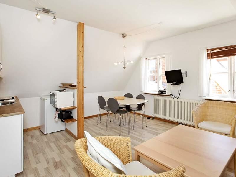 Zusatzbild Nr. 02 von Ferienhaus No. 26712 in Skagen