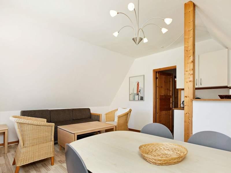 Zusatzbild Nr. 04 von Ferienhaus No. 26712 in Skagen