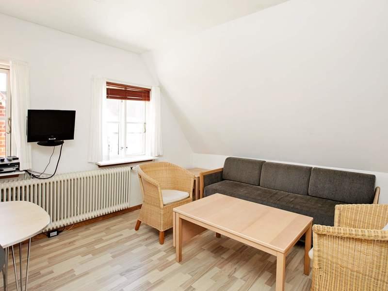 Zusatzbild Nr. 05 von Ferienhaus No. 26712 in Skagen