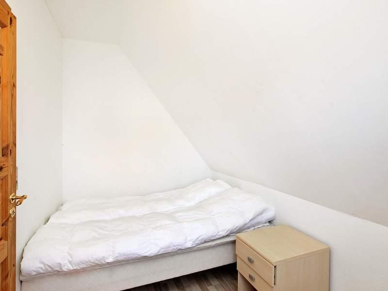 Zusatzbild Nr. 06 von Ferienhaus No. 26712 in Skagen