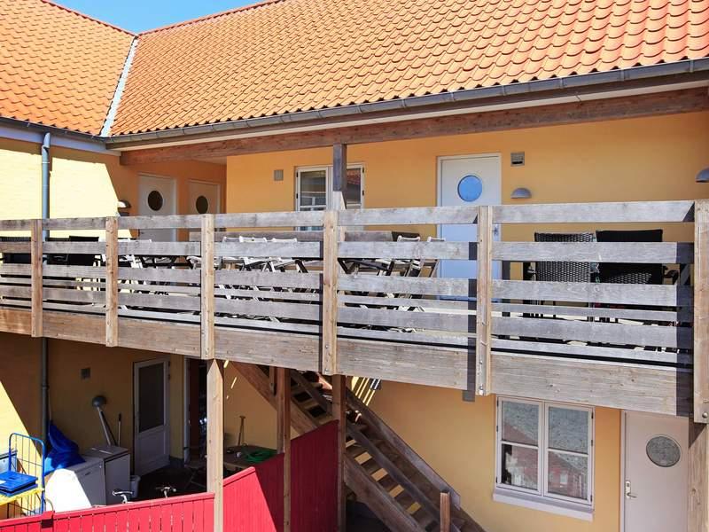 Detailbild von Ferienhaus No. 26713 in Skagen