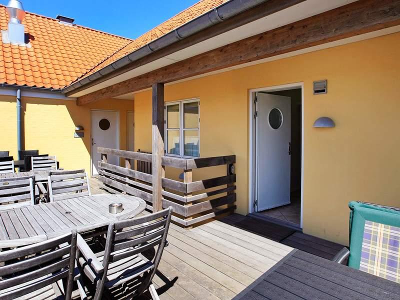 Umgebung von Ferienhaus No. 26713 in Skagen