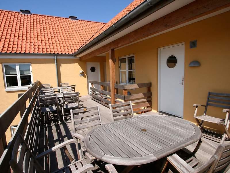 Zusatzbild Nr. 01 von Ferienhaus No. 26713 in Skagen