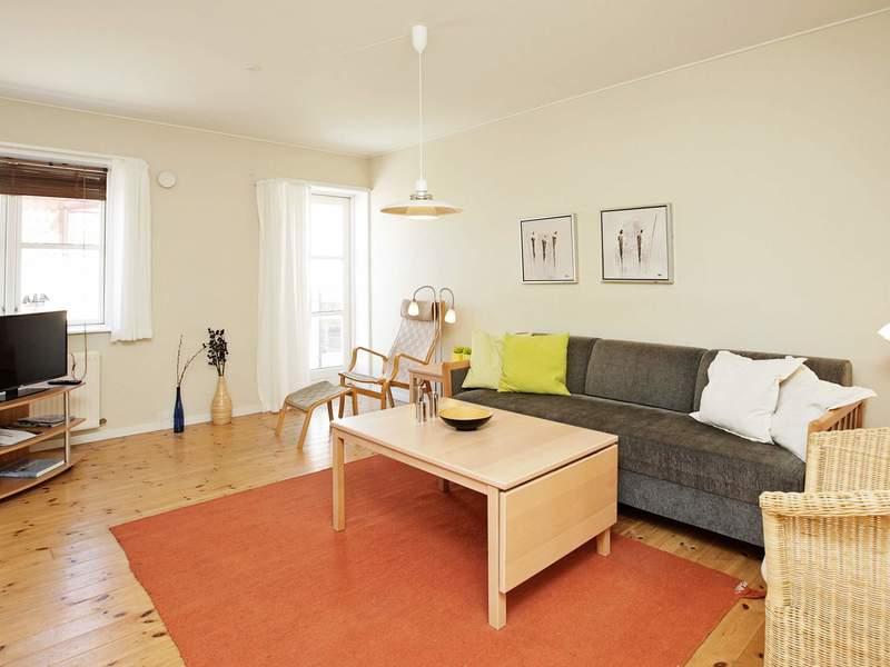 Zusatzbild Nr. 04 von Ferienhaus No. 26713 in Skagen