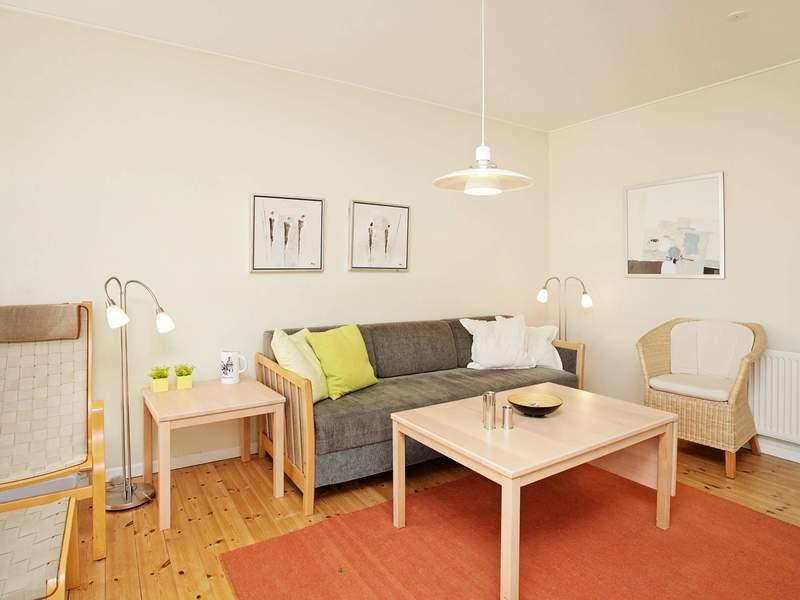 Zusatzbild Nr. 05 von Ferienhaus No. 26713 in Skagen