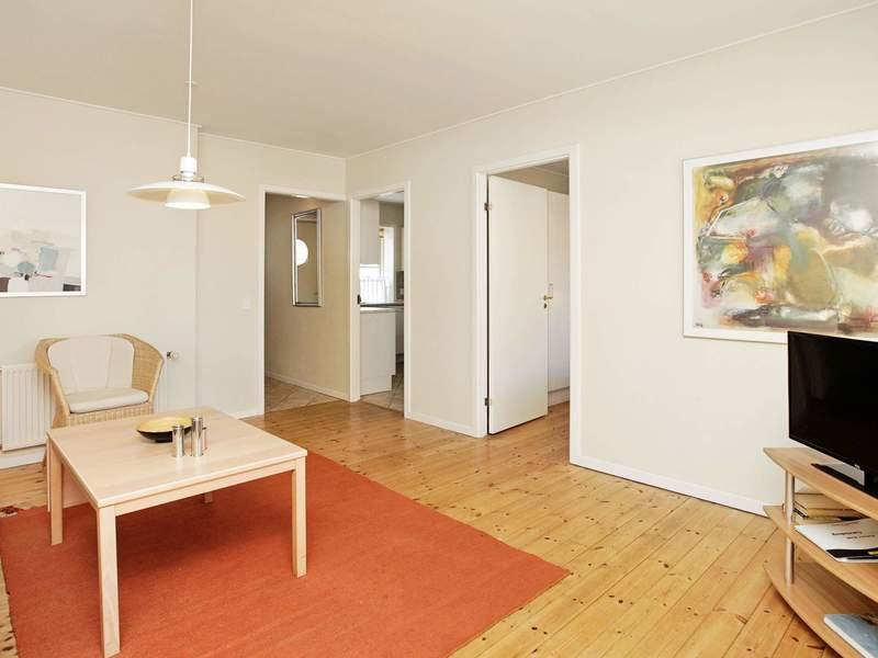 Zusatzbild Nr. 06 von Ferienhaus No. 26713 in Skagen
