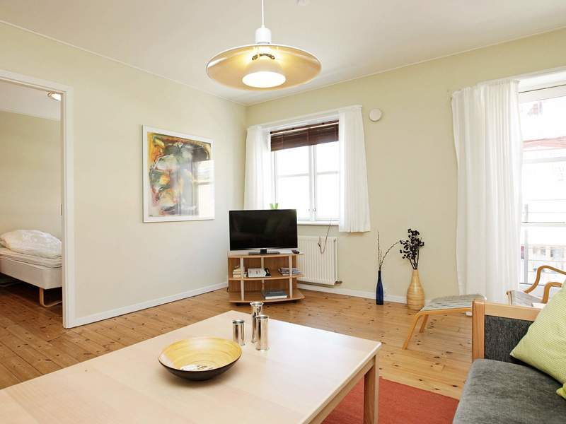 Zusatzbild Nr. 07 von Ferienhaus No. 26713 in Skagen