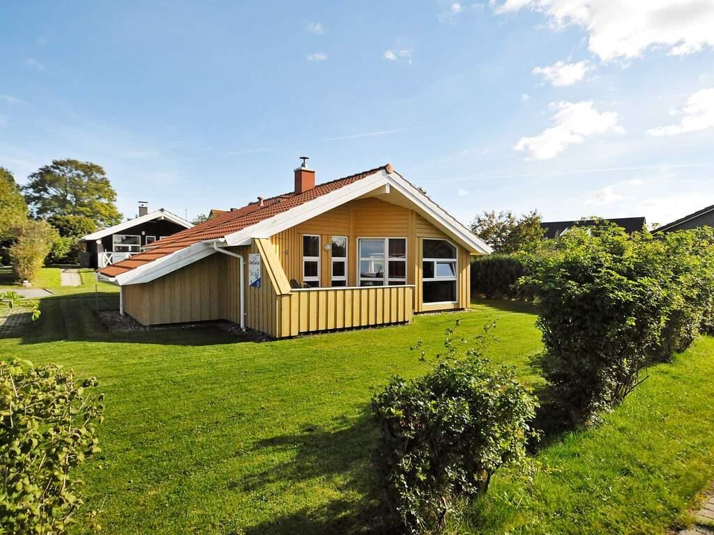 Zusatzbild Nr. 01 von Ferienhaus No. 26722 in Gelting