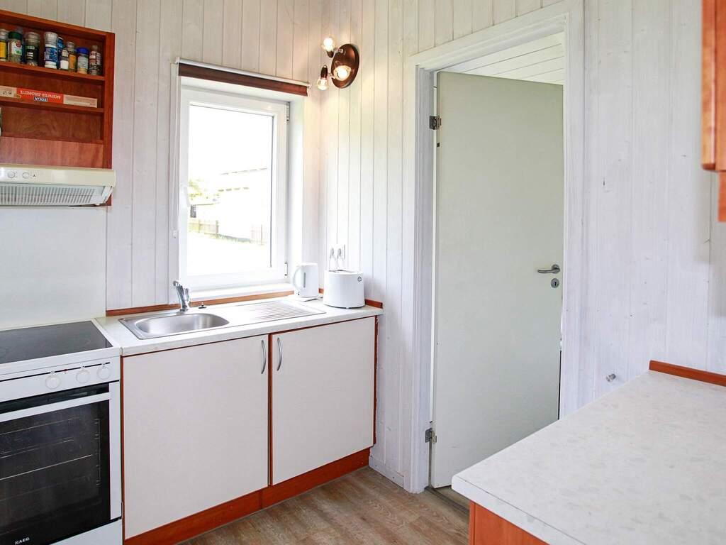 Zusatzbild Nr. 08 von Ferienhaus No. 26722 in Gelting