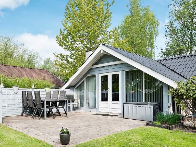 Detailbild von Ferienhaus No. 26728 in Toftlund