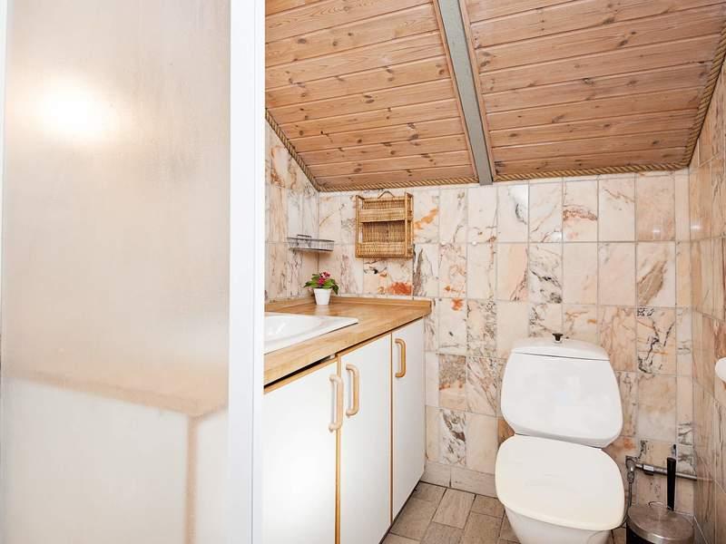 Zusatzbild Nr. 01 von Ferienhaus No. 26728 in Toftlund