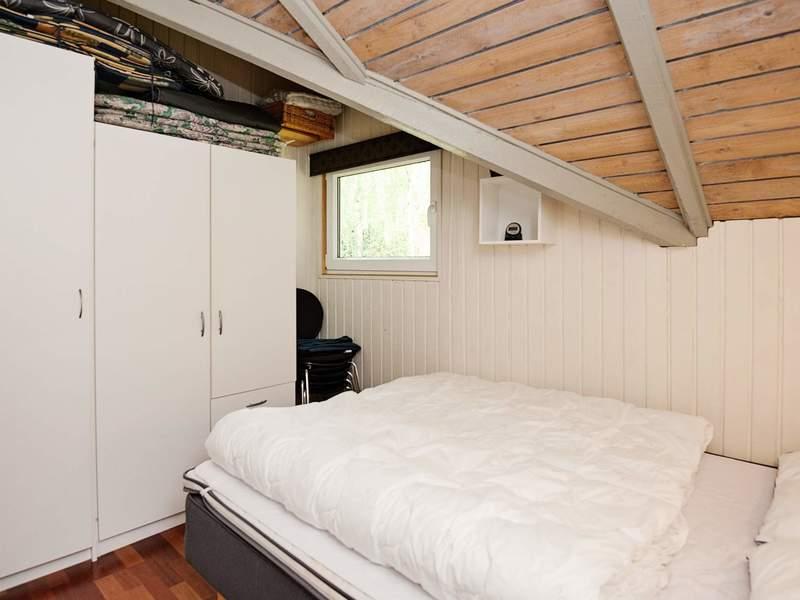 Zusatzbild Nr. 02 von Ferienhaus No. 26728 in Toftlund