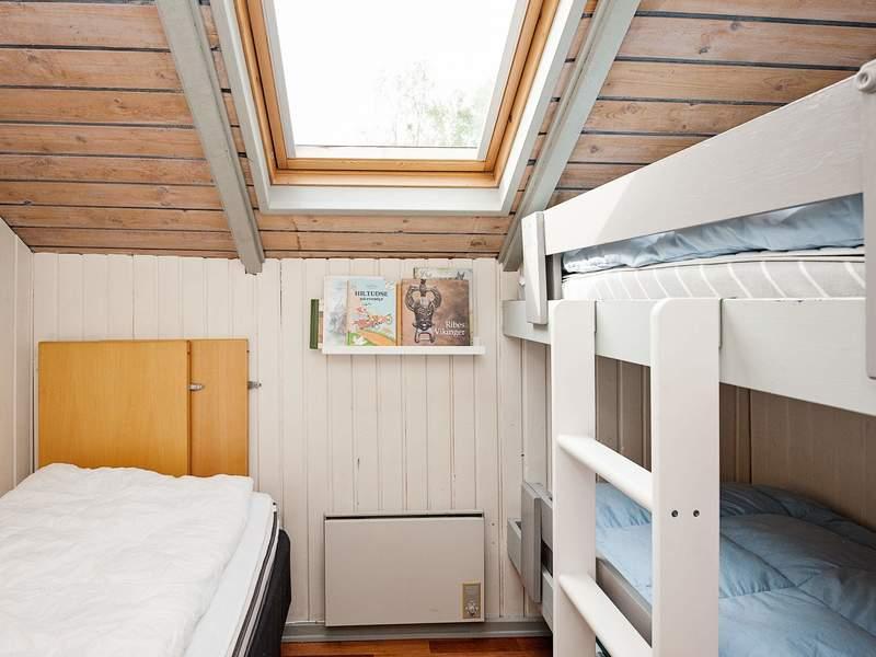 Zusatzbild Nr. 04 von Ferienhaus No. 26728 in Toftlund