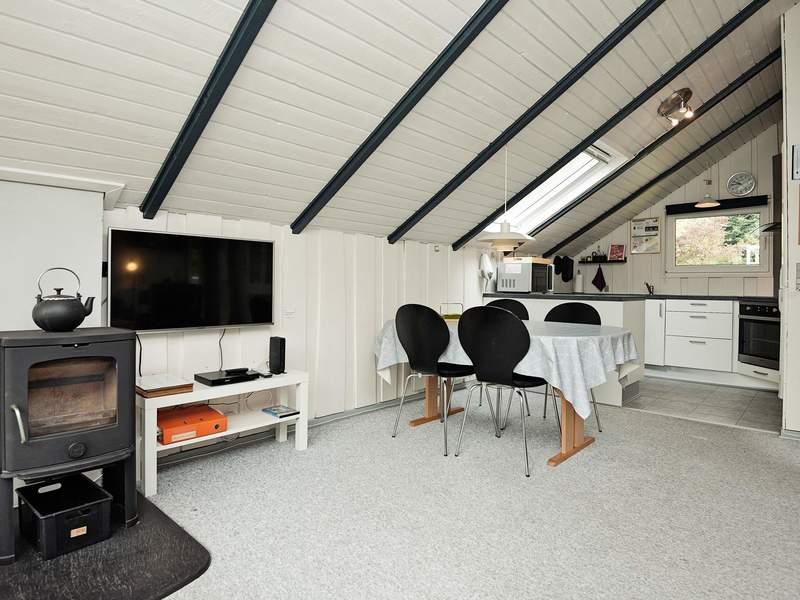Zusatzbild Nr. 06 von Ferienhaus No. 26728 in Toftlund