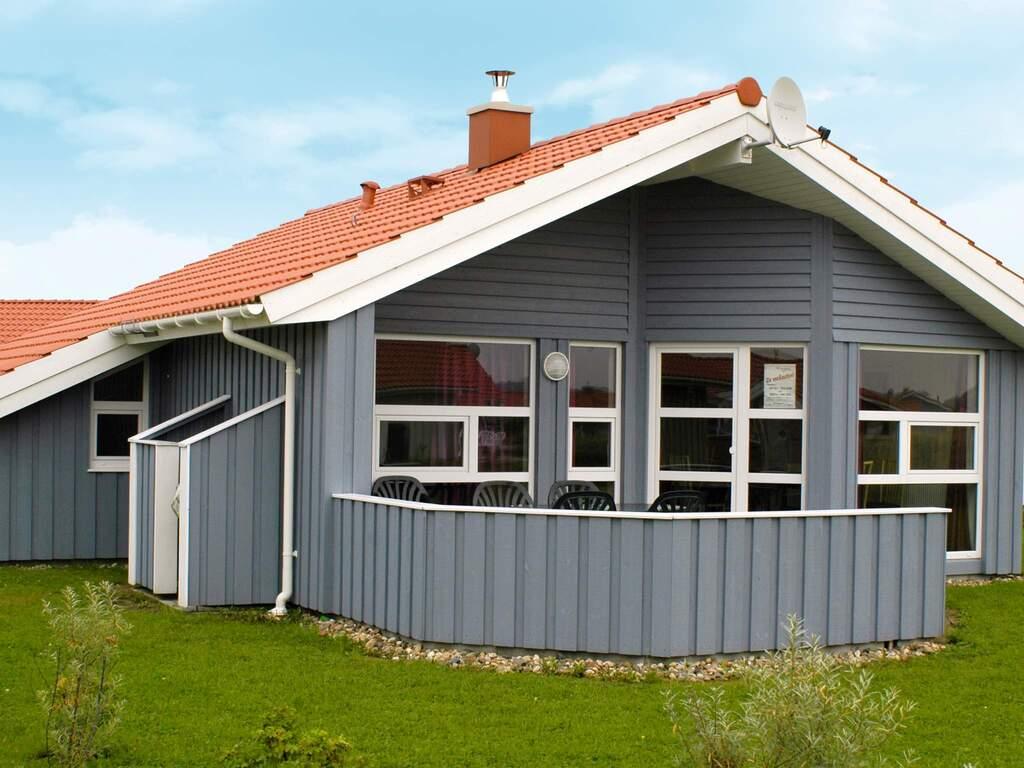 Detailbild von Ferienhaus No. 26741 in Otterndorf