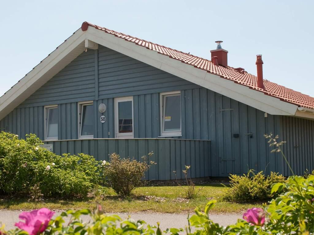 Zusatzbild Nr. 01 von Ferienhaus No. 26741 in Otterndorf