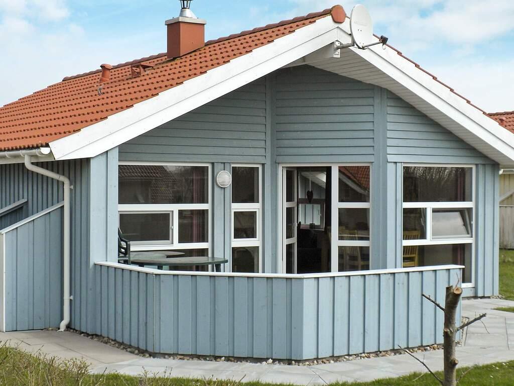 Zusatzbild Nr. 03 von Ferienhaus No. 26741 in Otterndorf