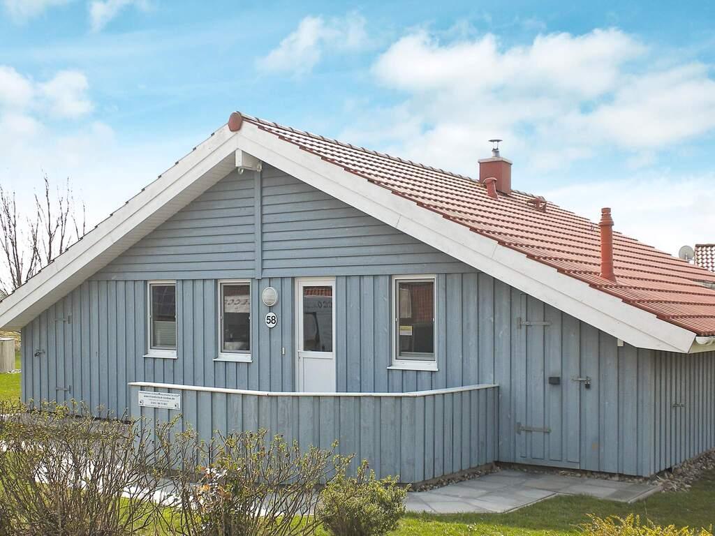 Zusatzbild Nr. 04 von Ferienhaus No. 26741 in Otterndorf