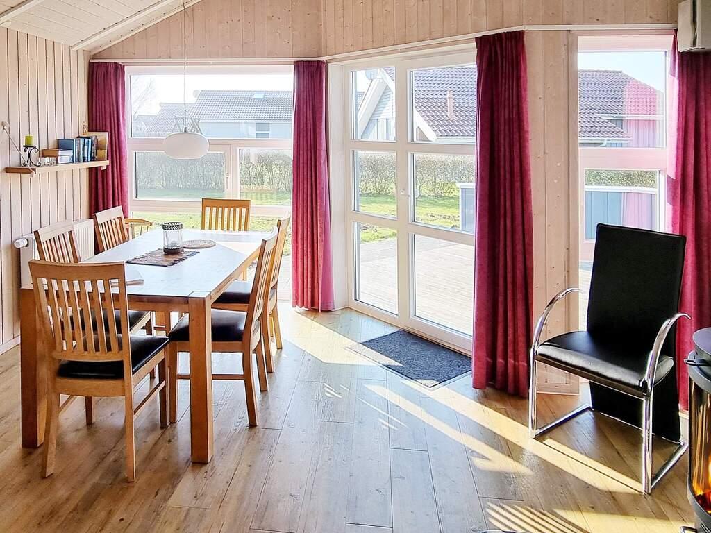 Zusatzbild Nr. 07 von Ferienhaus No. 26741 in Otterndorf