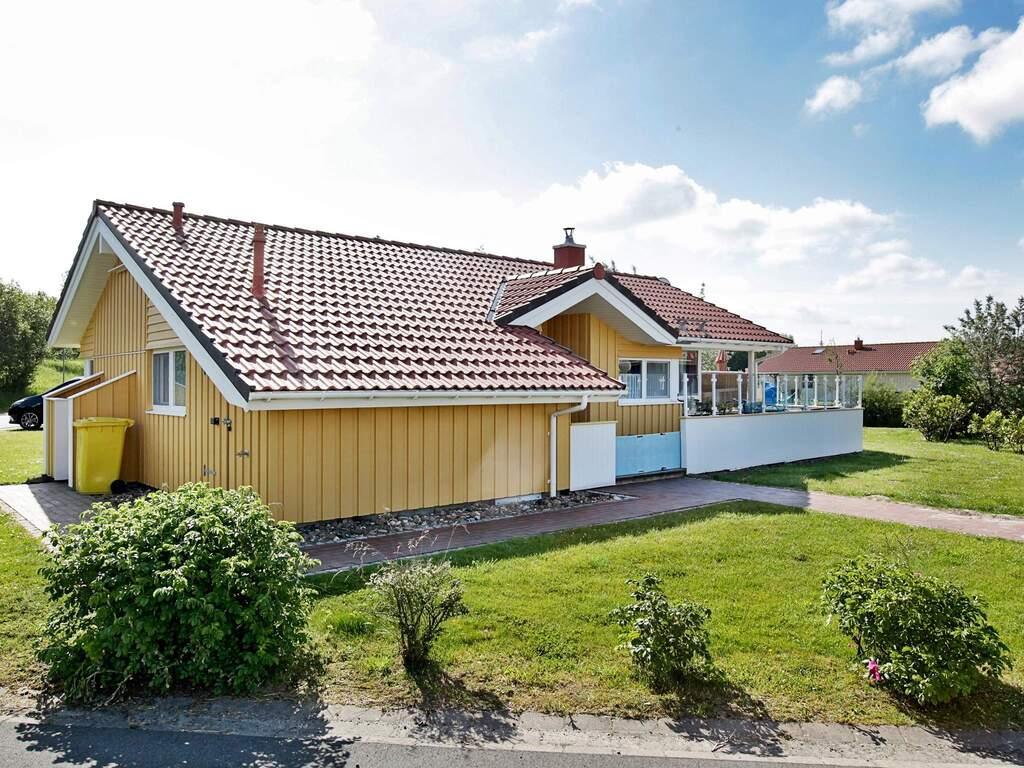 Zusatzbild Nr. 01 von Ferienhaus No. 26758 in Otterndorf