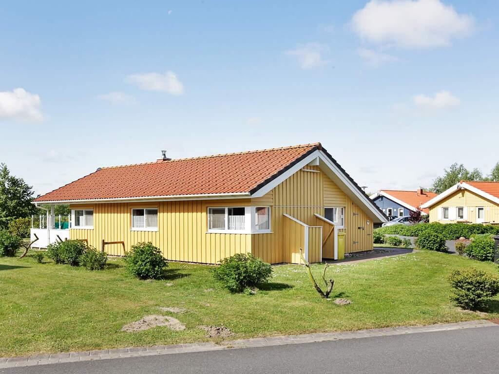Zusatzbild Nr. 02 von Ferienhaus No. 26758 in Otterndorf