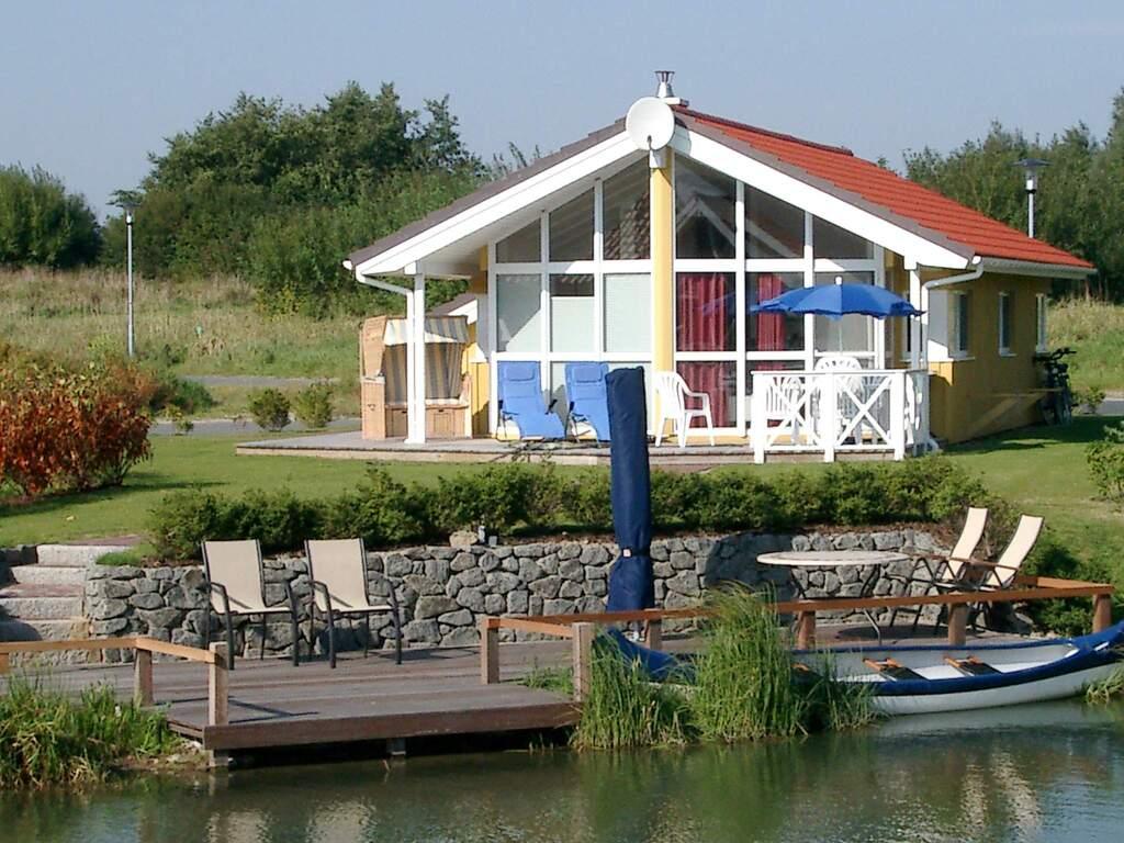 Zusatzbild Nr. 03 von Ferienhaus No. 26758 in Otterndorf