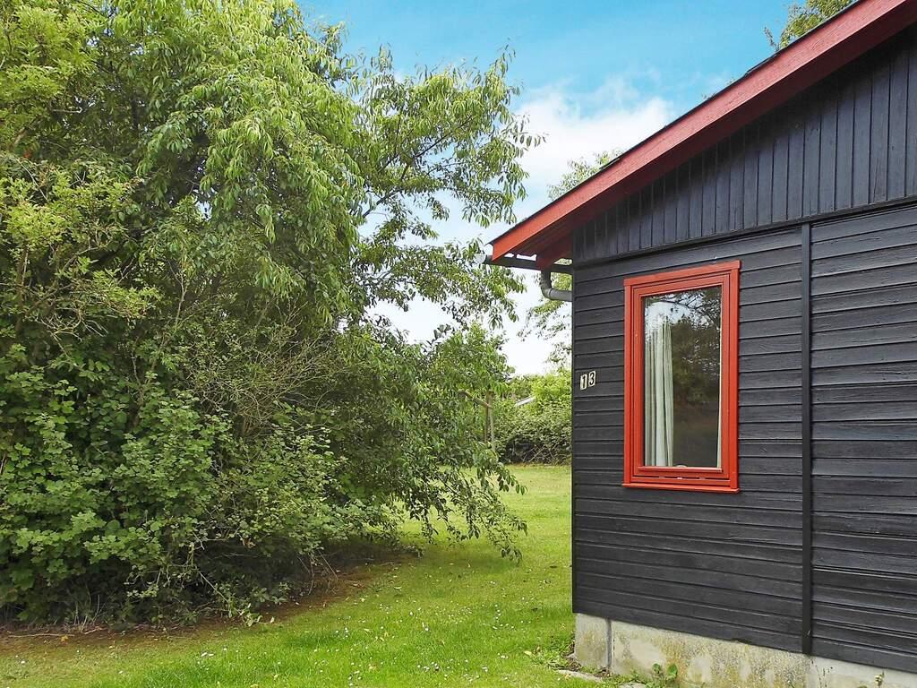 Zusatzbild Nr. 01 von Ferienhaus No. 26760 in Nordborg