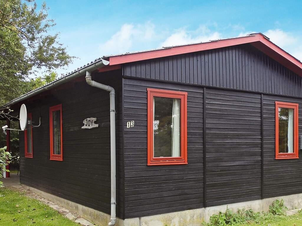 Zusatzbild Nr. 02 von Ferienhaus No. 26760 in Nordborg
