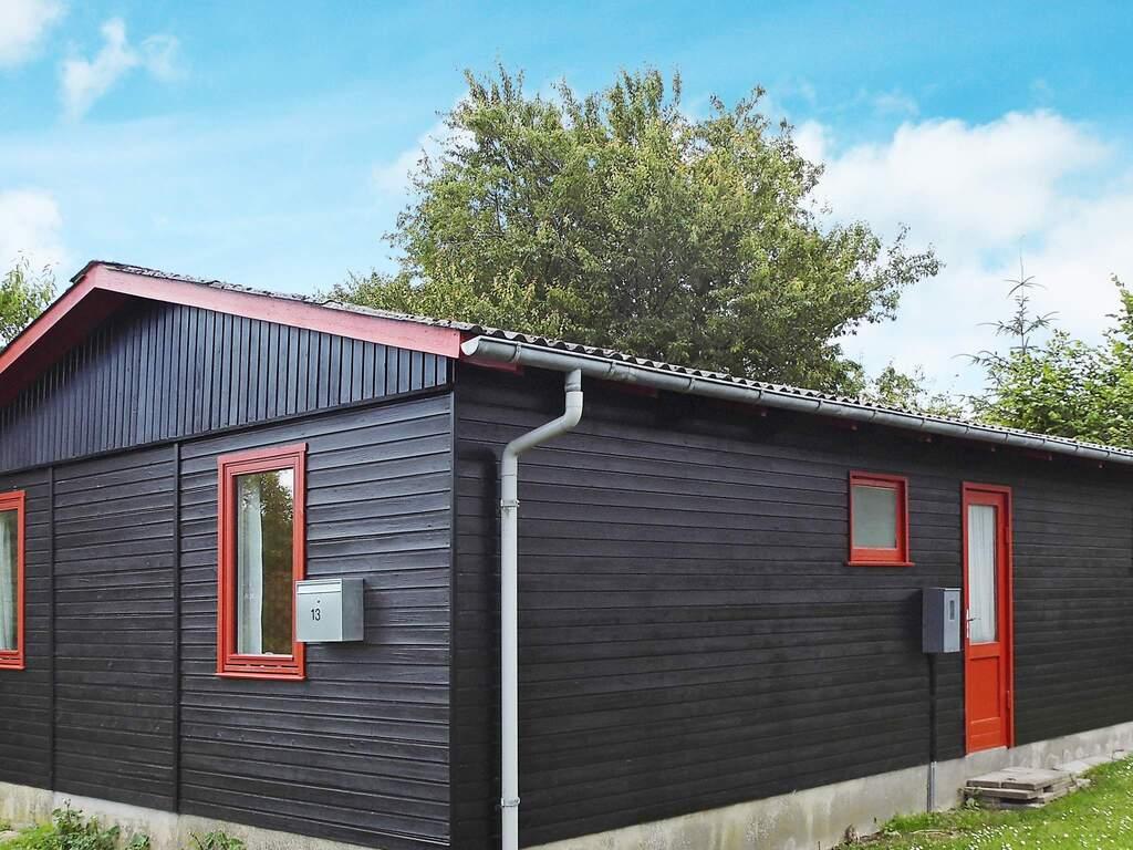 Zusatzbild Nr. 03 von Ferienhaus No. 26760 in Nordborg
