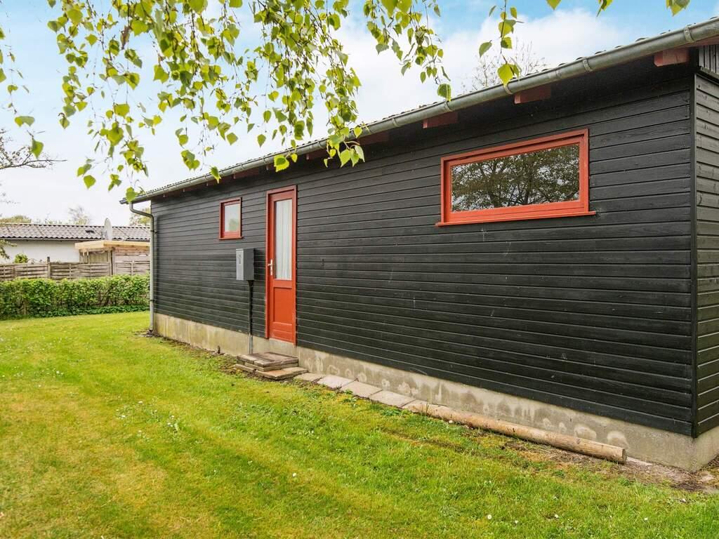 Zusatzbild Nr. 04 von Ferienhaus No. 26760 in Nordborg