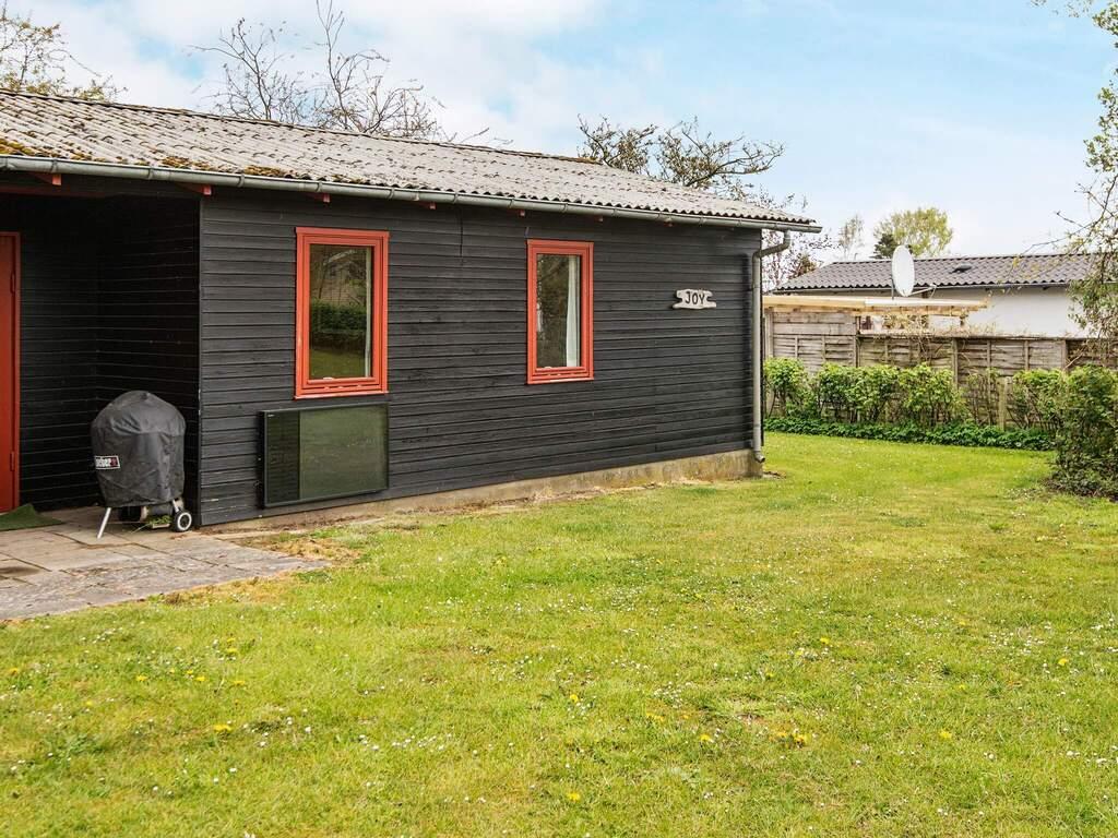 Zusatzbild Nr. 05 von Ferienhaus No. 26760 in Nordborg