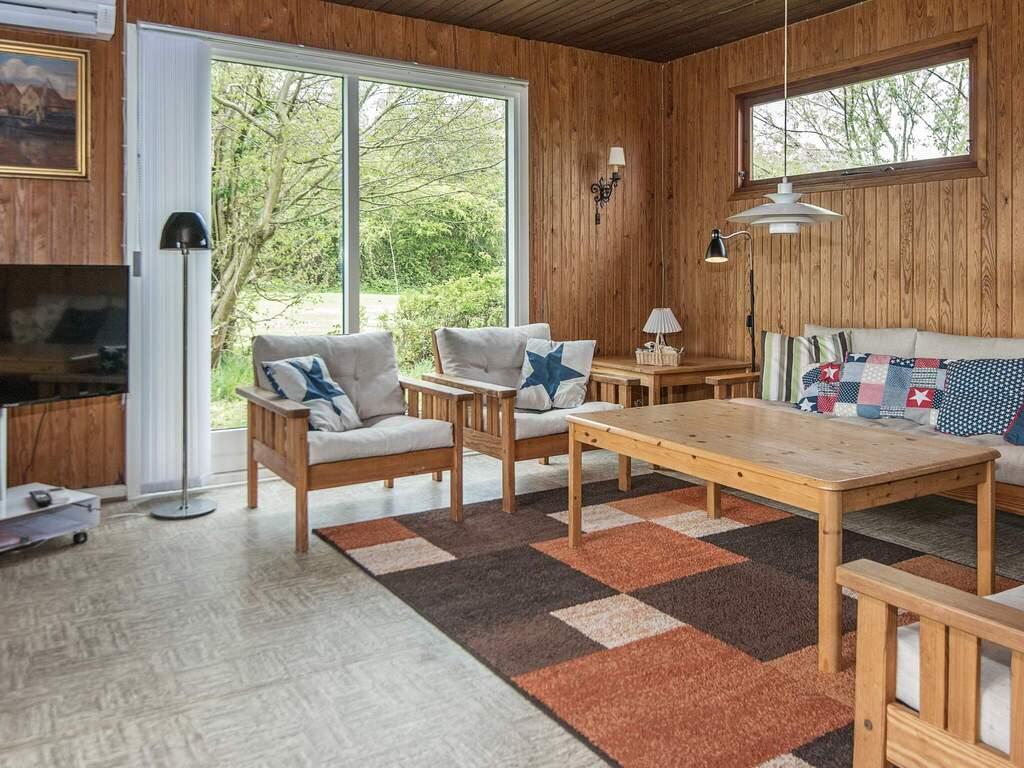 Zusatzbild Nr. 06 von Ferienhaus No. 26760 in Nordborg