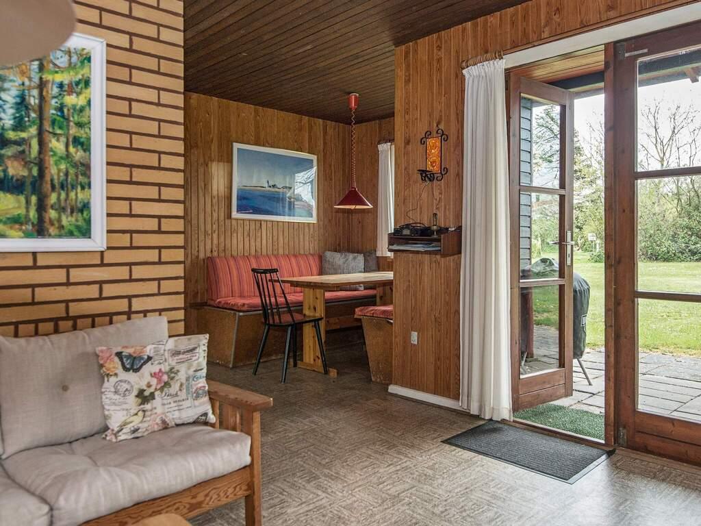 Zusatzbild Nr. 07 von Ferienhaus No. 26760 in Nordborg