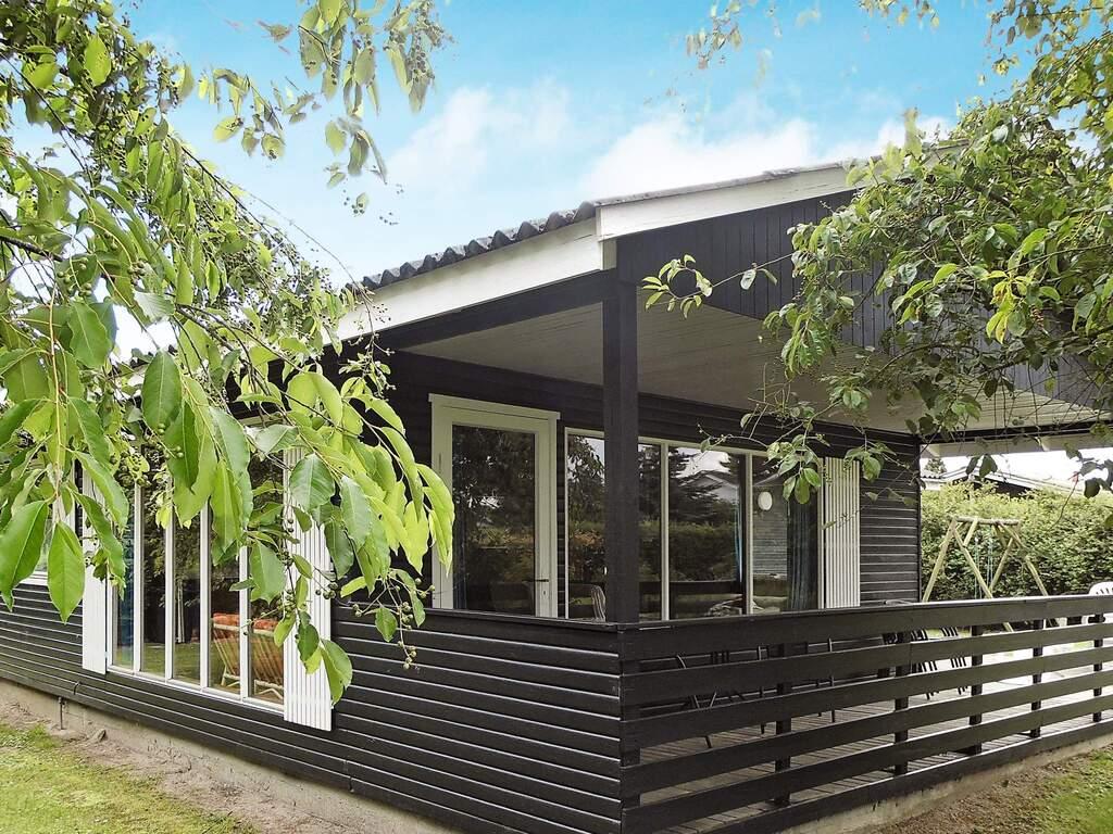 Detailbild von Ferienhaus No. 26761 in Nordborg