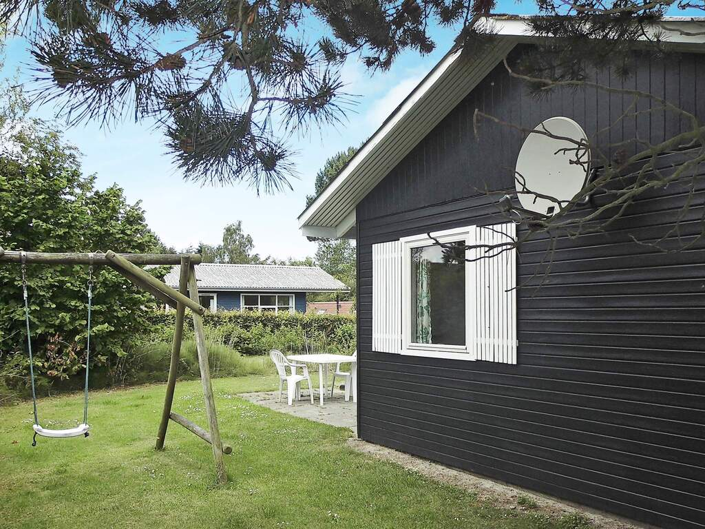 Zusatzbild Nr. 03 von Ferienhaus No. 26761 in Nordborg