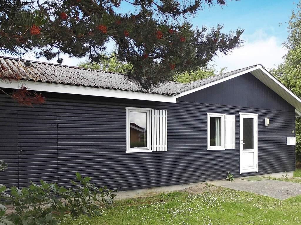 Zusatzbild Nr. 05 von Ferienhaus No. 26761 in Nordborg