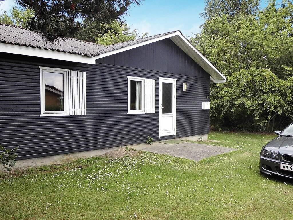 Zusatzbild Nr. 06 von Ferienhaus No. 26761 in Nordborg