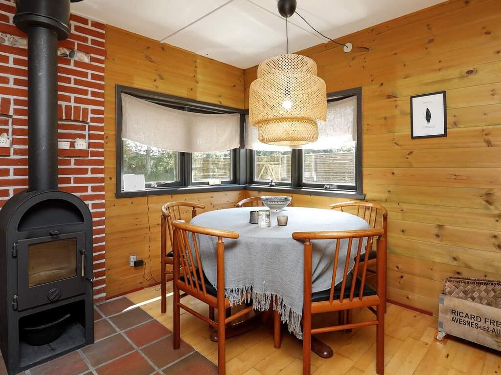 Zusatzbild Nr. 04 von Ferienhaus No. 26767 in Bl�vand