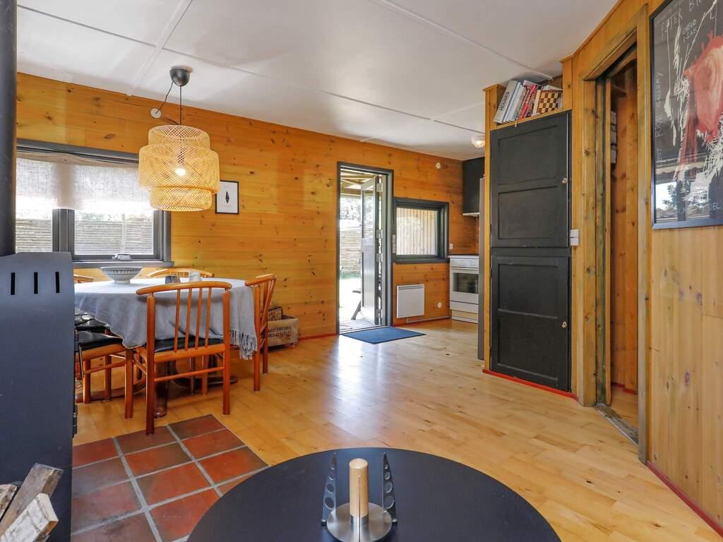 Zusatzbild Nr. 06 von Ferienhaus No. 26767 in Bl�vand