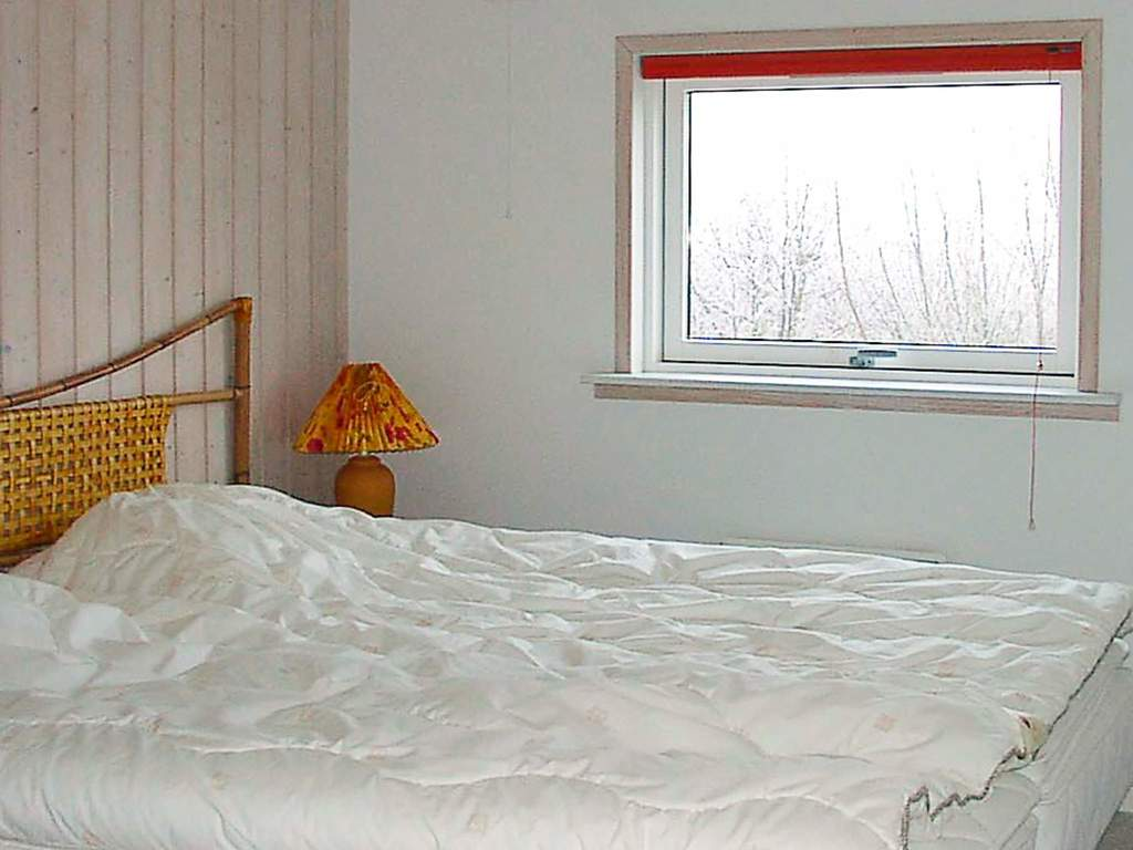 Zusatzbild Nr. 03 von Ferienhaus No. 26773 in Hemmet
