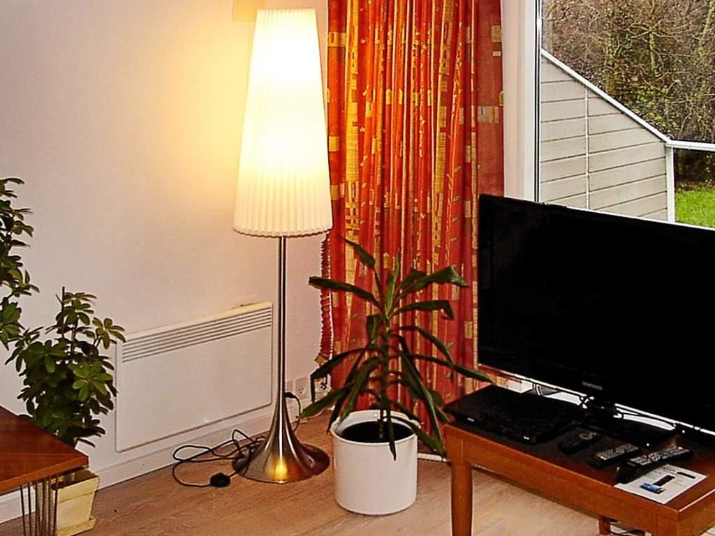 Zusatzbild Nr. 07 von Ferienhaus No. 26773 in Hemmet