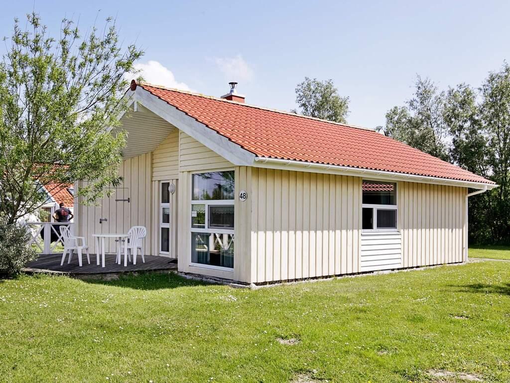Zusatzbild Nr. 02 von Ferienhaus No. 26825 in Otterndorf