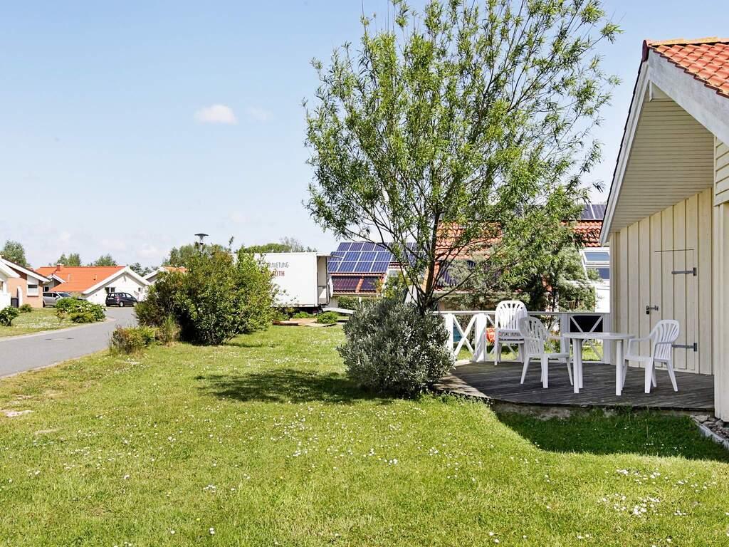 Zusatzbild Nr. 03 von Ferienhaus No. 26825 in Otterndorf