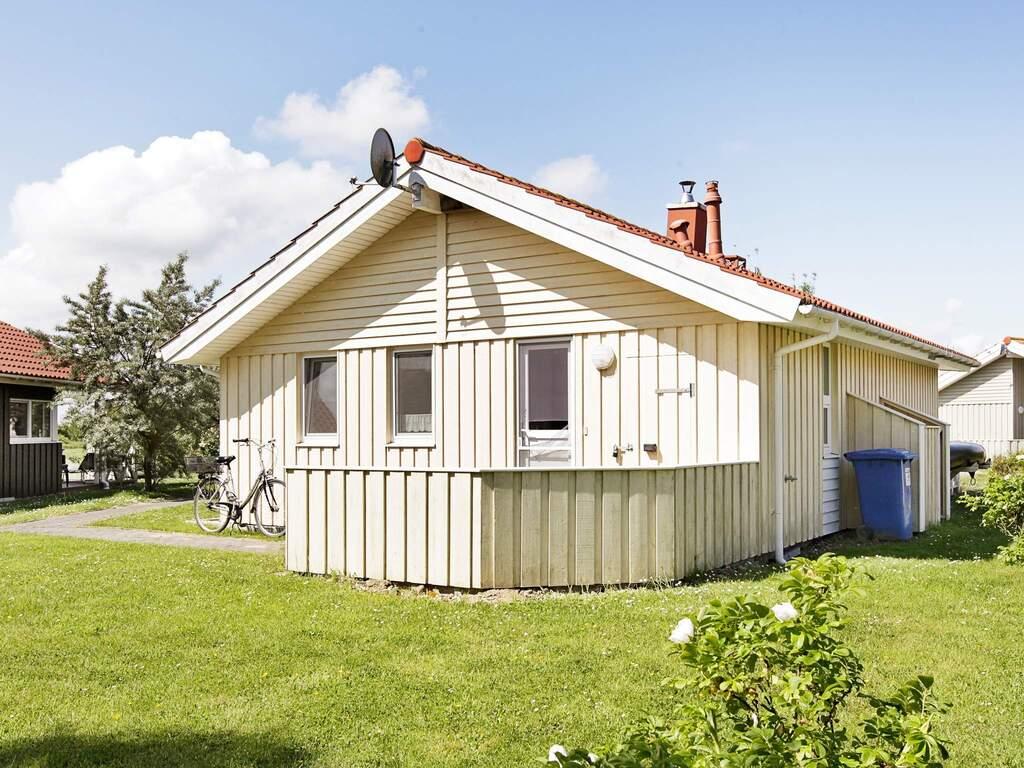Zusatzbild Nr. 04 von Ferienhaus No. 26825 in Otterndorf